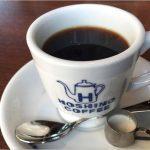 星乃珈琲店 コーヒー